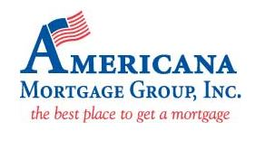 American Mortgage Group, Inc.