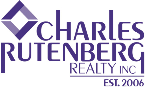 Charles Rutenberg Realty, Long Island Real Estate Agency